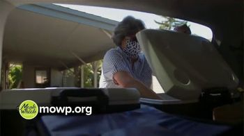Meals on Wheels America TV Spot, 'Lonely' - Thumbnail 3