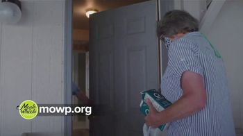 Meals on Wheels America TV Spot, 'Lonely' - Thumbnail 5