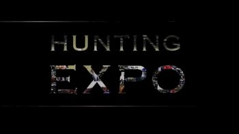 DSC Convention & Sporting Expo TV Spot, '2021 Dallas: Dallas Convention Center' - Thumbnail 4