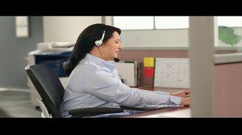 MedicareAdvantage TV Spot, 'Muchos planes de Medicare' [Spanish]
