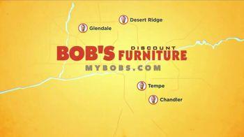 Bob's Discount Furniture TV Spot, 'Beating Traffic: Phoenix' - Thumbnail 10