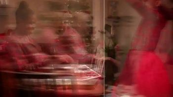Macy's TV Spot, 'Holidays: Give With All of Your Heart' - Thumbnail 4