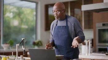 Capital One Shopping TV Spot, 'Fondue' Featuring Samuel L. Jackson - Thumbnail 7