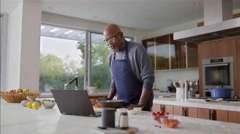 Capital One Shopping TV Spot, 'Fondue' Featuring Samuel L. Jackson - Thumbnail 8