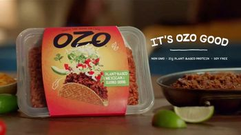 OZO Foods TV Spot, 'Sharing' - Thumbnail 9