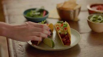 OZO Foods TV Spot, 'Sharing' - Thumbnail 1