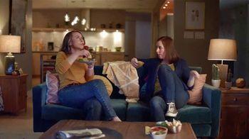 OZO Foods TV Spot, 'Sharing' - Thumbnail 7