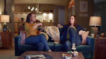 OZO Foods TV Spot, 'Sharing' - Thumbnail 8