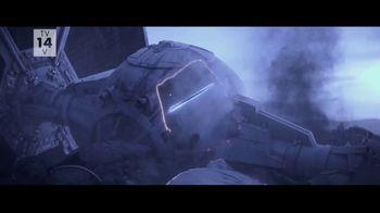 Disney+ TV Spot, 'The Mandalorian' [Spanish] - Thumbnail 1