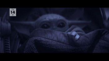 Disney+ TV Spot, 'The Mandalorian' [Spanish] - Thumbnail 2