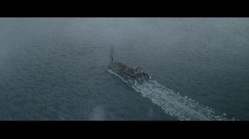 Disney+ TV Spot, 'The Mandalorian' [Spanish] - Thumbnail 5