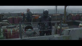 Disney+ TV Spot, 'The Mandalorian' [Spanish] - Thumbnail 6