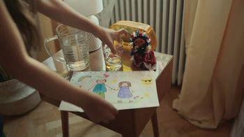 Clorox TV Spot, 'Los cuidadores: bienvenido a casa' [Spanish] - Thumbnail 4