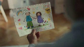 Clorox TV Spot, 'Los cuidadores: bienvenido a casa' [Spanish] - Thumbnail 5