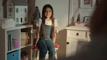 Clorox TV Spot, 'Los cuidadores: bienvenido a casa' [Spanish]
