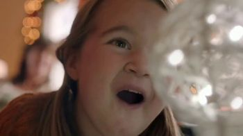 The Home Depot Black Friday Prices TV Spot, 'Holidays: Improvements'