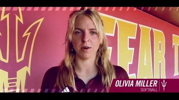Pac-12 Conference TV Spot, 'Impact: Fight Against Racism' - Thumbnail 5