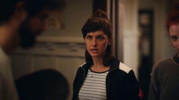 Jackbox Party Pack 7 TV Spot, 'Roommates' - Thumbnail 2