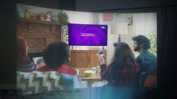 Jackbox Party Pack 7 TV Spot, 'Roommates' - Thumbnail 6