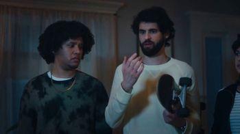 Jackbox Party Pack 7 TV Spot, 'Roommates' - Thumbnail 9