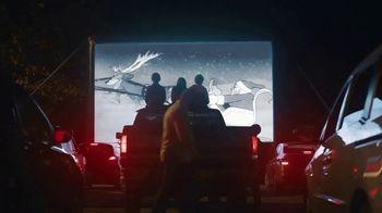 VISA TV Spot, 'Holidays: Signs of Support' - Thumbnail 5