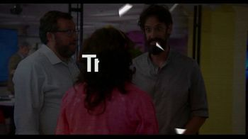 TriNet TV Spot, 'Where's the GM?' - Thumbnail 8