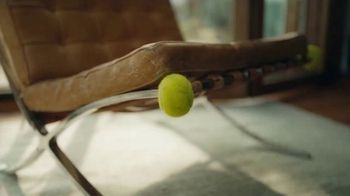 Volvo Holiday Safely Sales Event TV Spot, 'The Parents' Song by Pete Seeger [T2] - Thumbnail 4