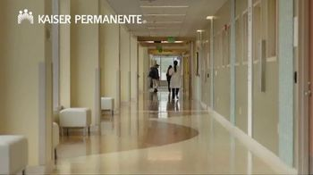 Kaiser Permanente TV Spot, '2021 Open Enrollment' - Thumbnail 7