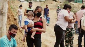 Samaritan's Purse TV Spot, 'Pandemic Year'