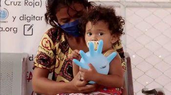 Samaritan's Purse TV Spot, 'Pandemic Year' - Thumbnail 2