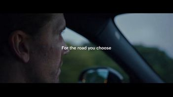 Volvo Holiday Safely Sales Event TV Spot, 'For the Road. For the Planet' [T2] - Thumbnail 3
