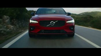 Volvo Holiday Safely Sales Event TV Spot, 'For the Road. For the Planet' [T2] - Thumbnail 5