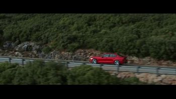 Volvo Holiday Safely Sales Event TV Spot, 'For the Road. For the Planet' [T2] - Thumbnail 6