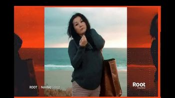 Root Insurance TV Spot, 'All About You' - Thumbnail 8