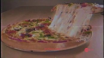 Piestro TV Spot, 'Pizza Performances' - Thumbnail 9