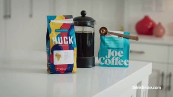 Trade Coffee Co. TV Spot, 'Deliver Great Coffee' - Thumbnail 6