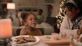 The Home Depot Black Friday Prices TV Spot, 'LG Stainless Steel Kitchen Package'