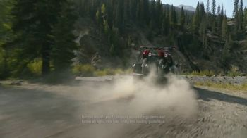 Honda TV Spot, 'With Capability to Amaze' Song by Vampire Weekend [T2] - Thumbnail 5