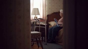 Meals on Wheels America TV Spot, 'Alone' Featuring Richard Gere - Thumbnail 1