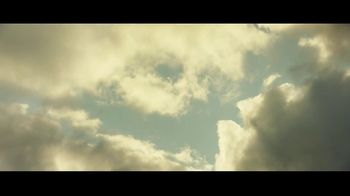 Michelob ULTRA Pure Gold TV Spot, 'Excursionismo' [Spanish] - Thumbnail 1
