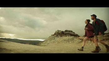 Michelob ULTRA Pure Gold TV Spot, 'Excursionismo' [Spanish] - Thumbnail 2