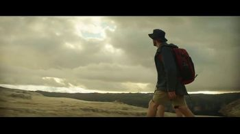 Michelob ULTRA Pure Gold TV Spot, 'Excursionismo' [Spanish] - Thumbnail 3