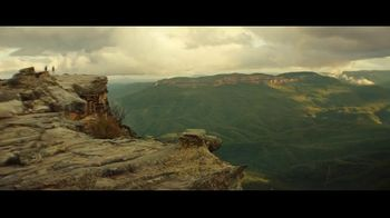 Michelob ULTRA Pure Gold TV Spot, 'Excursionismo' [Spanish] - Thumbnail 4
