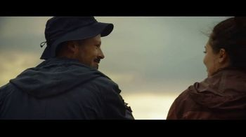 Michelob ULTRA Pure Gold TV Spot, 'Excursionismo' [Spanish] - Thumbnail 5