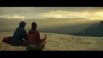 Michelob ULTRA Pure Gold TV Spot, 'Excursionismo' [Spanish] - Thumbnail 6