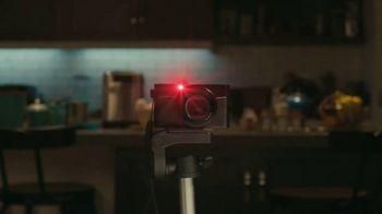 Vistaprint TV Spot, 'Unregiftable' - Thumbnail 3