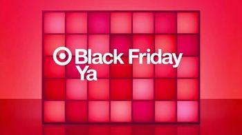Target Black Friday Ya TV Spot, 'Ahorra en Keurig, Dyson y artículos para el hogar' [Spanish] - Thumbnail 6