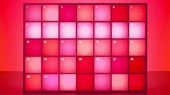 Target Black Friday Ya TV Spot, 'Ahorra en Keurig, Dyson y artículos para el hogar' [Spanish] - Thumbnail 5