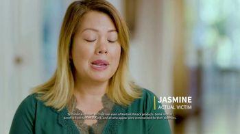 LifeLock TV Spot, 'Testimonials 120 V2' - Thumbnail 2