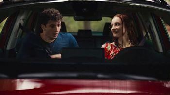2021 Toyota RAV4 TV Spot, 'Start the Car' Song by So Many Wizards [T2] - Thumbnail 5